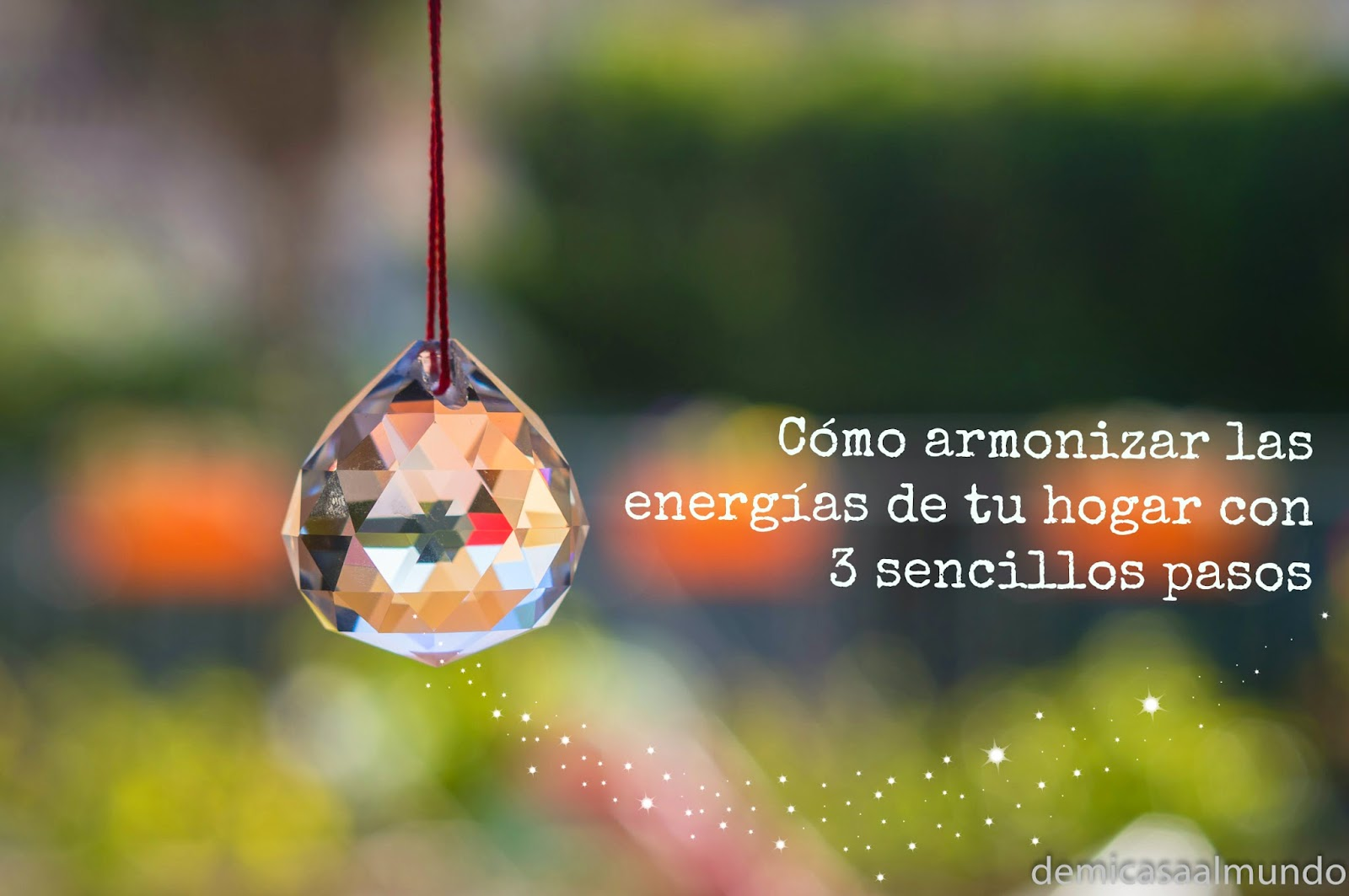3 formas f ciles de sanear las energ as de tu casa de mi casa al mundo - Limpieza de malas energias ...