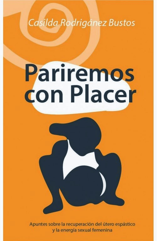 libro-pariremos-con-placer