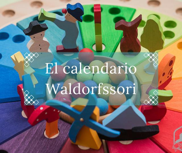 calendariowaldorfssori