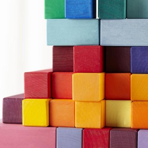 42090_construccion_gran_piramide_bloques_de_madera_5
