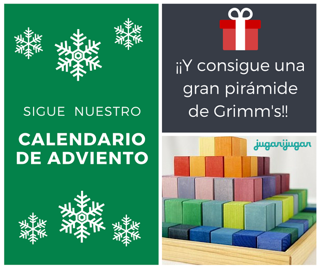 Calendariodeadviento2015DemicasaalmundoyJugariJugar