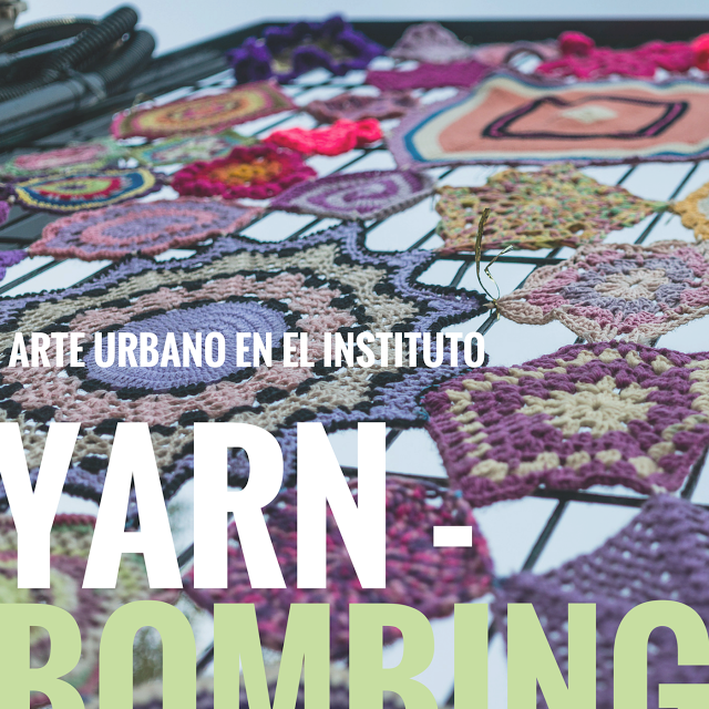 yarnbombingfinal