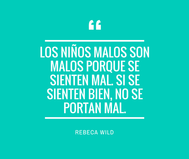 rebecawildquote