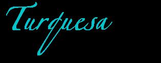 turquesa-1