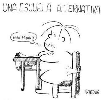 frato21