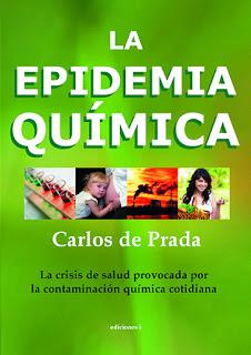 laepidemiaquC3ADmicacarlosdeprada