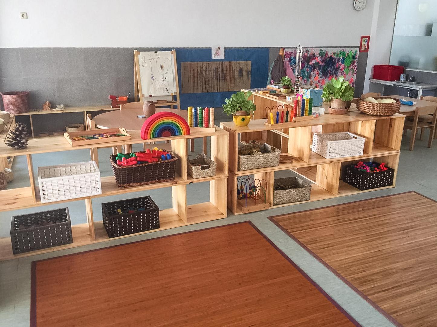 c mo dise ar espacios de aprendizaje de mi casa al mundo