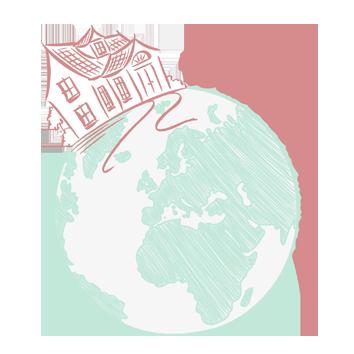 LogoDMCAMcolor