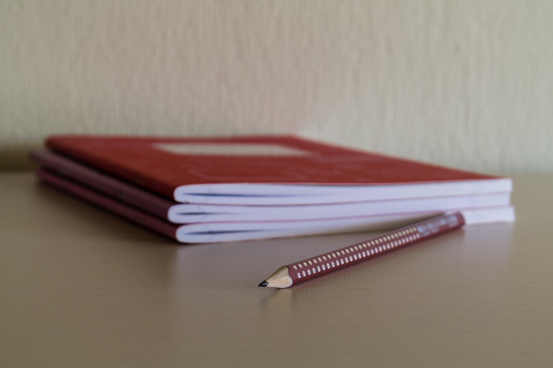 pencil-968952_1920
