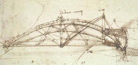 puente-leonardo