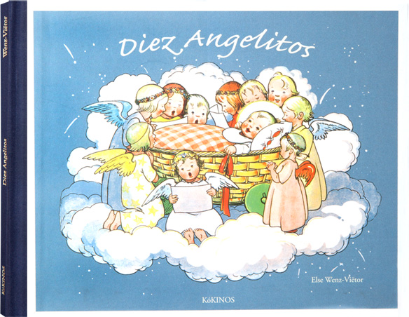 diez-angelitos_l
