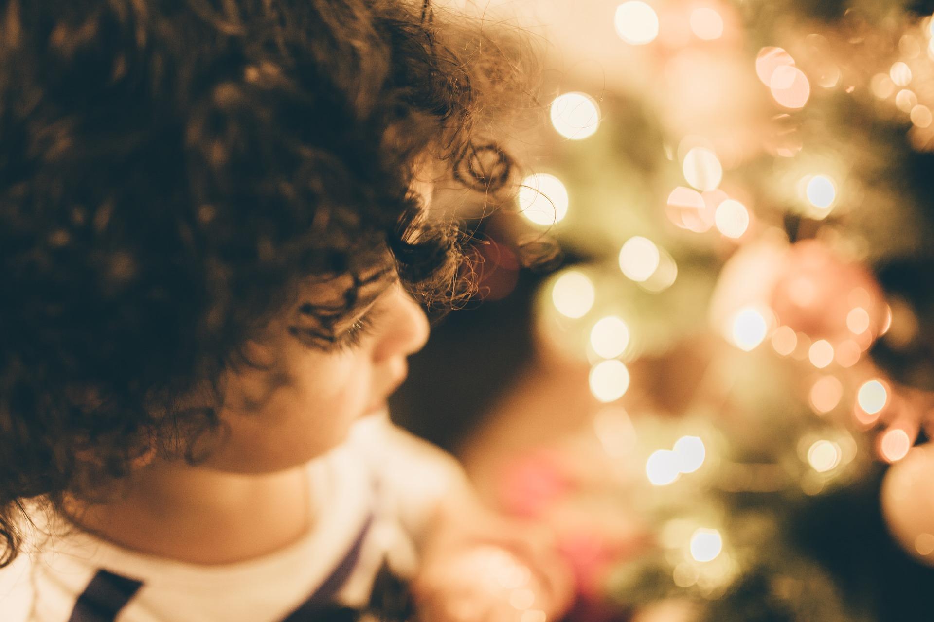 10 cuentos mágicos para Navidad