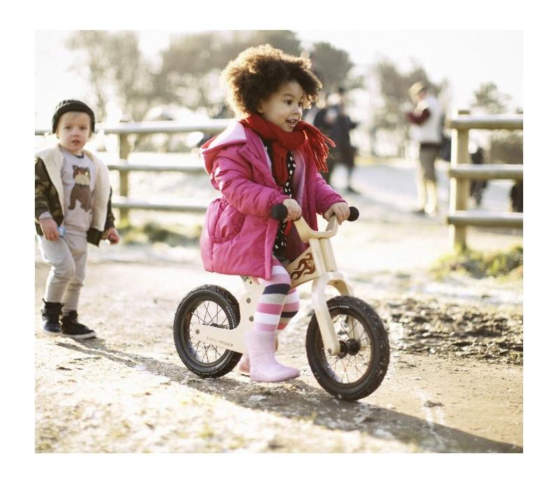 bicicleta-de-aprendizaje-2-anos (1)