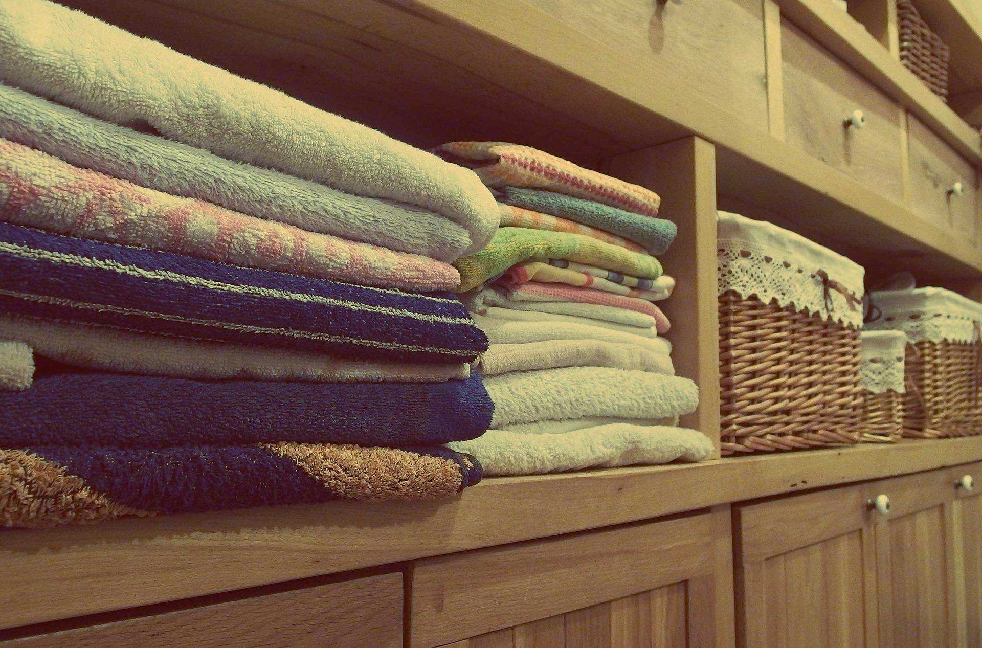 towels-923505_1920
