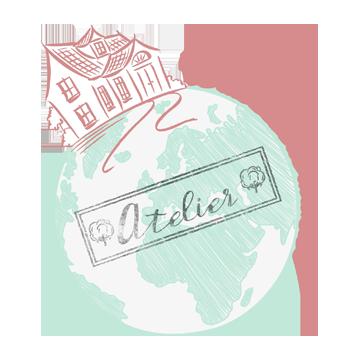 LogoAteliercolor