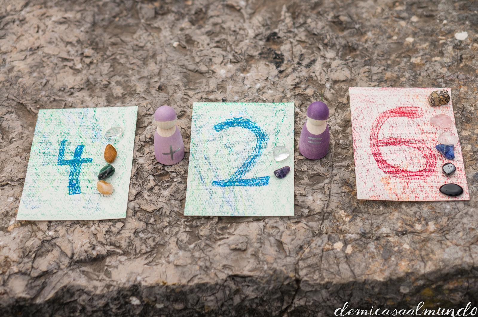 sumar-piedras-tarjetas-amigos-waldorf