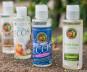 ¿Quieres probar productos ecológicos? ¡Buscamos 100 familias!
