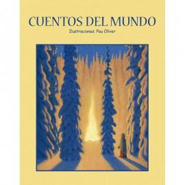 Cuentos del mundo (cuentos waldorf)