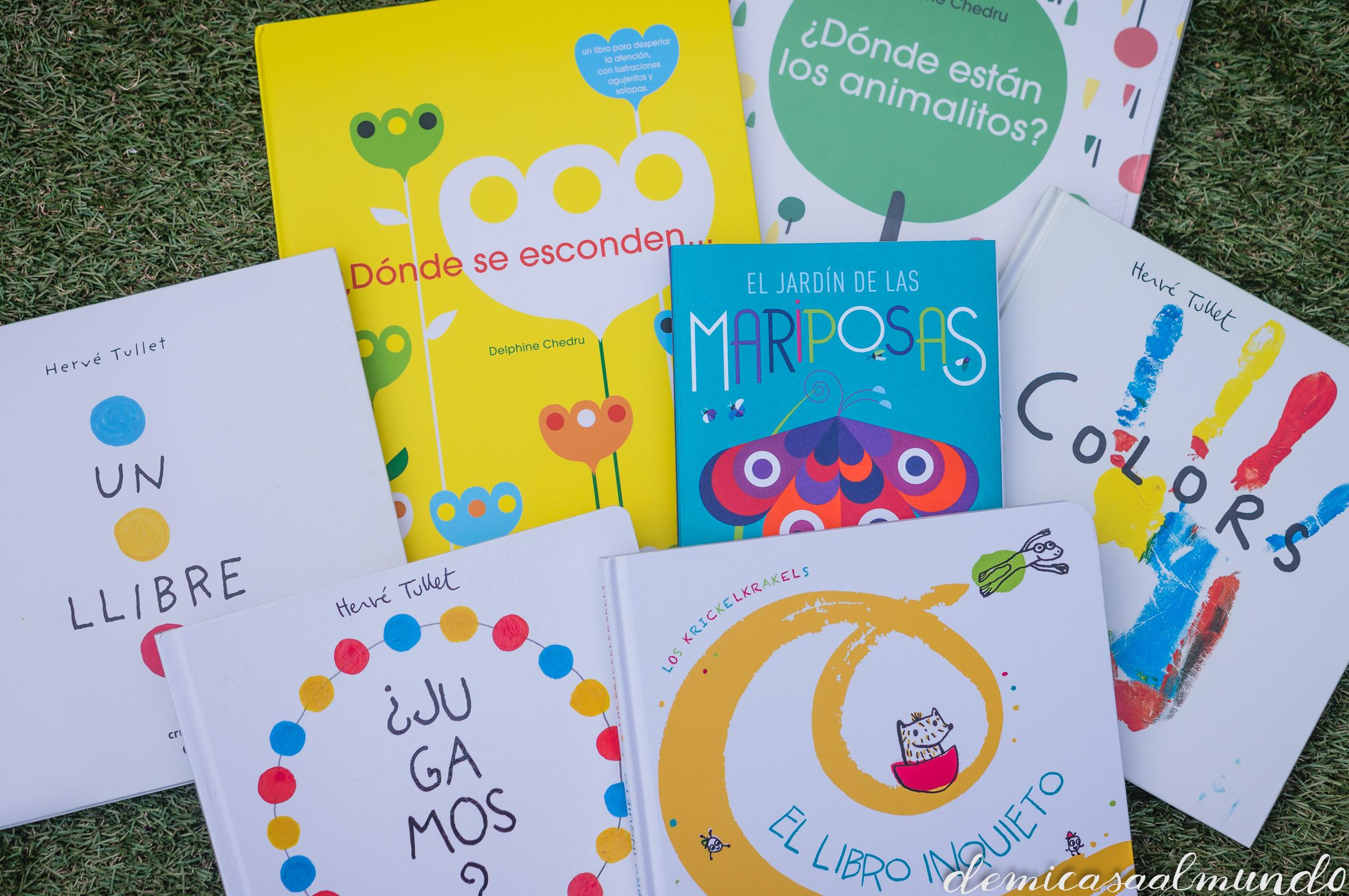 ¿Qué son los libros-juego? 10 libros que valen la pena