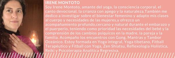 irene-montoto-yoga