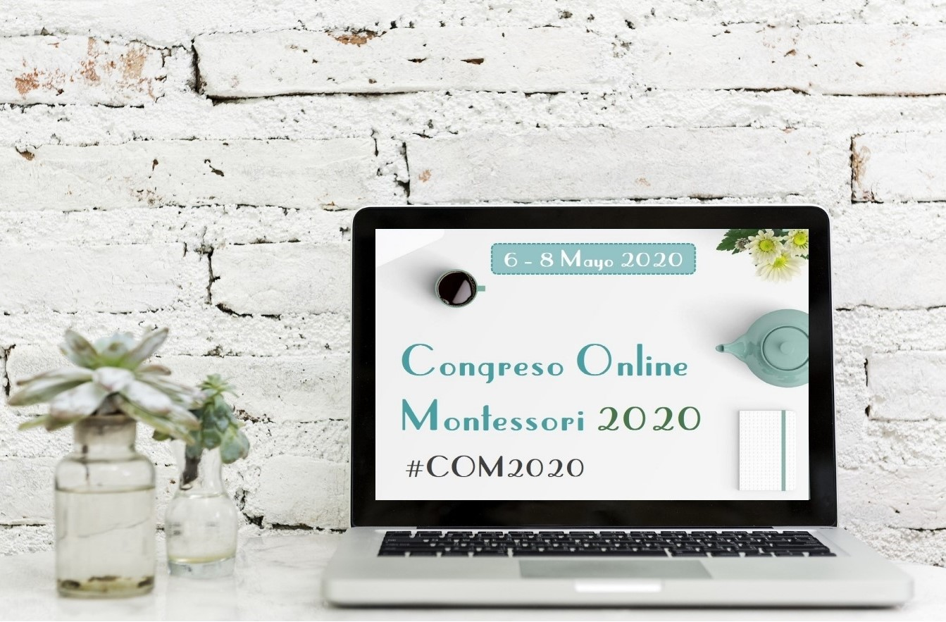 Cartel COM2020 (1)