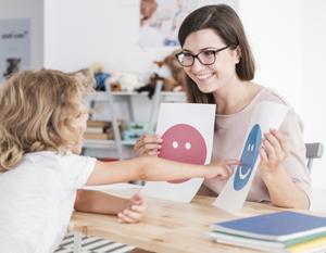 Curso de Autocuidado y acompañamiento emocional para educadoras/es