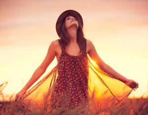 Taller 21 días Creando tu Abundancia