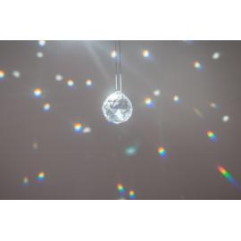Esfera de feng shui 40mm