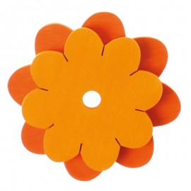 Telar mini Flor