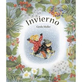 Invierno (cuentos waldorf)