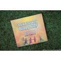 DVD Recursos Waldorf (Juegos de dedos, canciones y rondas)