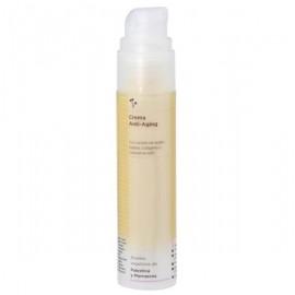crema facial anti-aging