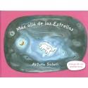 Más allá de las estrellas +CD de meditaciones