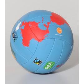 Balón de Voley Playa de comercio justo