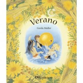 Verano (cuentos waldorf)