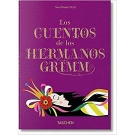 Hermanos Grimm
