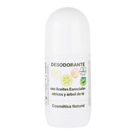 desodorante aceites esenciales
