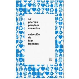 poemas para leer con niños