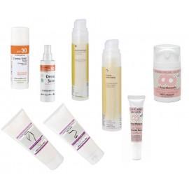 Muestras gratuitas cosmética BIO