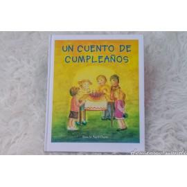 Un cuento de cumpleaños