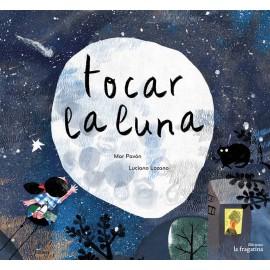 Tocar la luna
