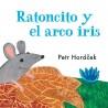 Ratoncito y el arco iris
