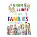 El gran llibre de les famílies (en CATALÀ)