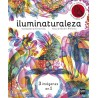 Iluminaturaleza