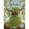Árboles - Piotr Socha
