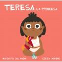 Teresa la princesa