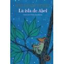 La isla de Abel