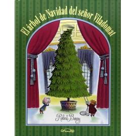 El árbol de Navidad del Sr. Viladomat