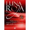 Luna Roja de Miranda Gray