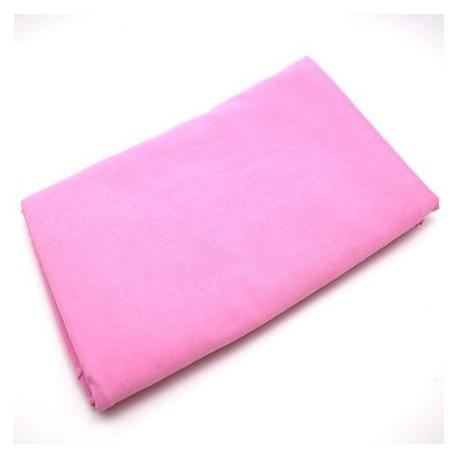 pañuelos de algodón de colores